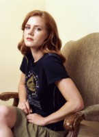 Amy Adams picture G205013
