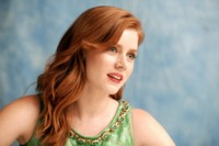 Amy Adams picture G205018