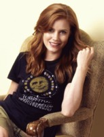 Amy Adams picture G205016