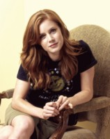 Amy Adams picture G205021
