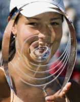 Ana Ivanovic picture G205053