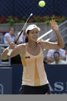 Ana Ivanovic picture G205054