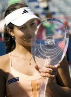 Ana Ivanovic picture G205057