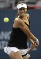 Ana Ivanovic picture G205060