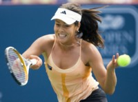 Ana Ivanovic picture G205068