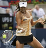 Ana Ivanovic picture G218145