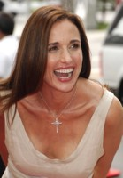 Andie MacDowell picture G205082