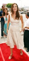 Andie MacDowell picture G205085