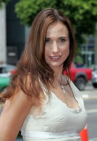 Andie MacDowell picture G205087