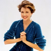 Annette Bening picture G205213
