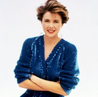 Annette Bening picture G205216