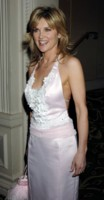 Anthea Turner, Monday Lottery Launch Party picture G205225
