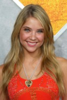 Ashley Benson picture G205281