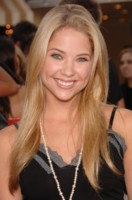 Ashley Benson picture G205285