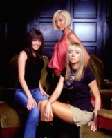 Atomic Kitten picture G205324