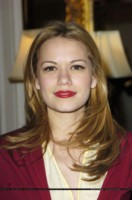 Bethany Joy picture G205386