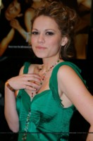 Bethany Joy picture G205414