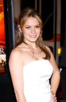 Bethany Joy picture G205383