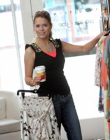 Bethany Joy Lenz picture G205393