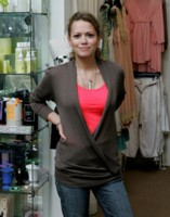 Bethany Joy Lenz picture G205398