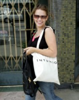 Bethany Joy Lenz picture G205399