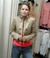Bethany Joy Lenz picture G205401