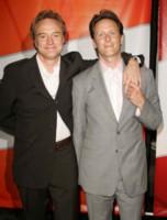 Bradley Whitford picture G205553