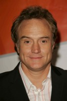Bradley Whitford picture G205554