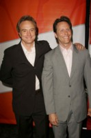 Bradley Whitford picture G205555