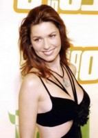 Shania Twain picture G20571