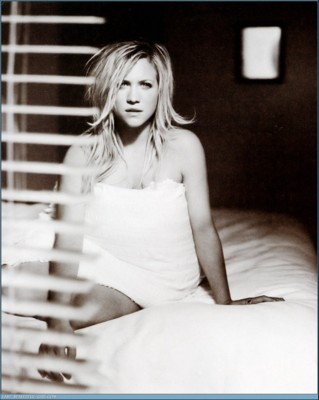 Brittany Snow poster G205711