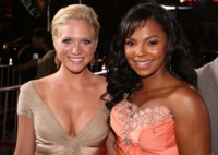 Brittany Snow, Arielle Kebbel & Ashanti picture G205722