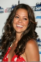 Brooke Burke picture G205735