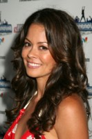 Brooke Burke picture G205736