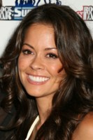 Brooke Burke picture G205738