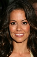 Brooke Burke picture G205739