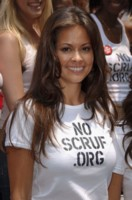Brooke Burke & Kelly Monaco picture G205749