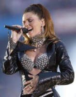 Shania Twain picture G20577