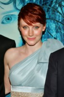 Bryce Dallas Howard picture G205803