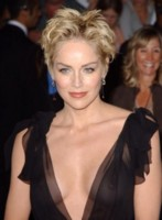 Sharon Stone picture G20598