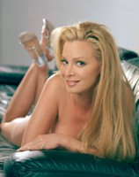 Cindy Margolis picture G206036