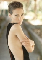 Claire Forlani picture G206041
