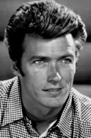 Clint Eastwood picture G206049