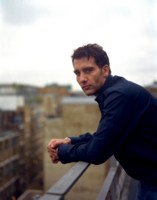 Clive Owen picture G199479