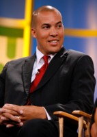 Coby Bell picture G206068
