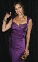Constance Marie picture G206094