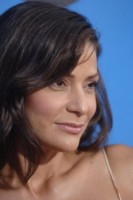 Constance Marie picture G206095