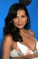 Constance Marie picture G206096
