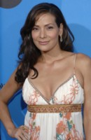 Constance Marie picture G206100