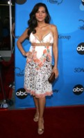 Constance Marie picture G206102